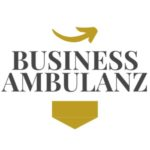 business-ambulanz.net
